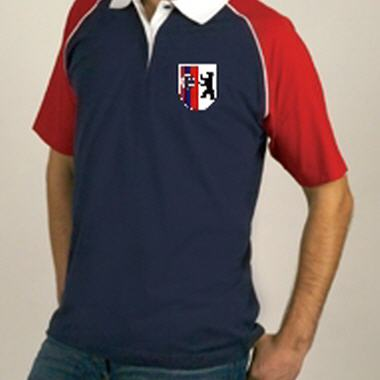 LKV Polo-Shirt